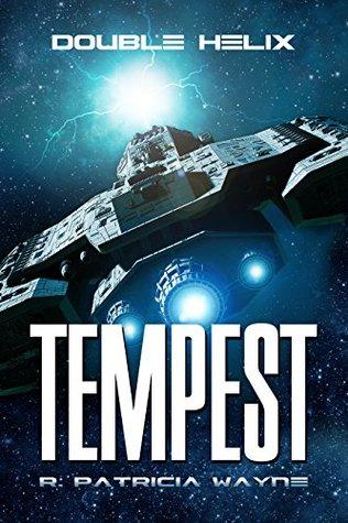 Double Helix: Tempest