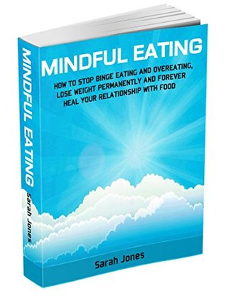 Mindfulness overeating
