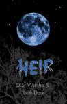 Heir (Howl #3)