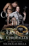 Come and Get Me: Season One, Episode One (The Odin Chronicles #1)