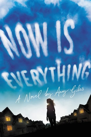 Risultati immagini per now is everything