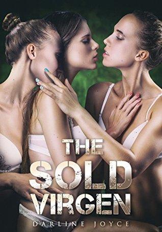 Pdf lesbian romance novels
