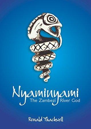 Nyaminyami - The Zambezi River God