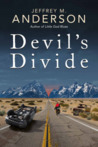 Devil's Divide