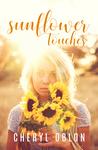 Sunflower Touches (DIY Dolls #1)