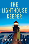 Download The Lighthouse Keeper
