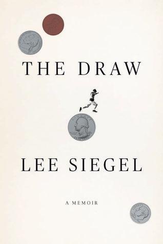 The Draw: A Memoir
