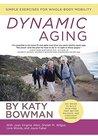 Dynamic Aging: Si...