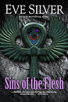 Sins of the Flesh (The Sins Series, #3)