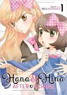 Hana & Hina After School Vol. 1