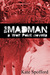 The Madman (Wolf Point Prequels, #2)