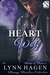 Heart of a Wolf (Wolves of Desire, #6)