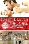 A Match Made at Christmas (Christmas in New York, #4)