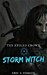 Storm Witch (The Exiled Cro...