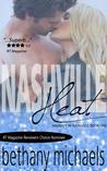 Nashville Heat (Nashville #1)
