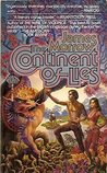 The Continent of Lies by James K. Morrow