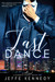 Last Dance (Missed Connections #1)