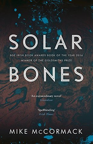 Image result for solar bones