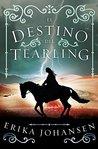 El destino del Tearling by Erika Johansen