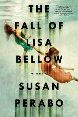 The fall of lisa bellow by susan perabo fandeluxe Epub