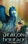 Dragon's Heritage (Dragon Courage, #0.5)