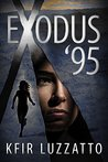 Exodus '95 by Kfir Luzzatto