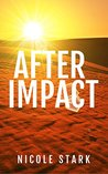 Download After Impact (After Impact #1)