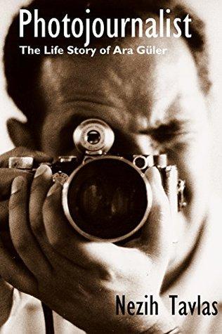 photojournalist-the-life-story-of-ara-guler