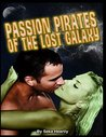 Passion Pirates O...
