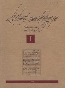 lietuvos-muzikologija-i