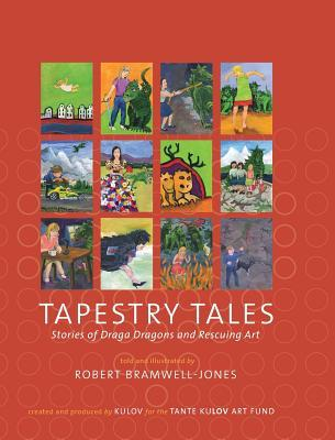 Tapestry Tales