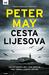 Cesta lijesova by Peter  May