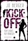 Kick Off by Jo Berger