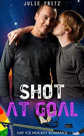 Shot at Goal