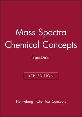 Mass Spectra Chemical Concepts