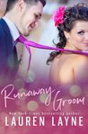 Runaway Groom