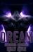 Dream (Forgotten Monsters, #3)