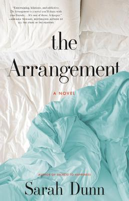 https://www.goodreads.com/book/show/30841908-the-arrangement?ac=1&from_search=true
