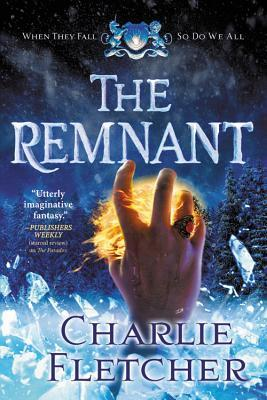 https://www.goodreads.com/book/show/29570122-the-remnant?ac=1&from_search=true