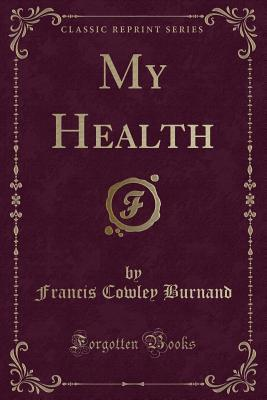 my-health-classic-reprint