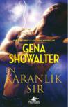 En Karanlık Sır by Gena Showalter