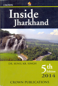 Inside Jharkhand