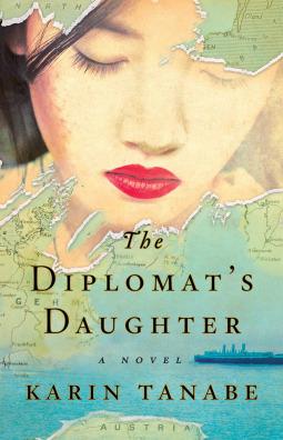 The Diplomats Daughter: A Novel