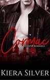 Cormac: A Dark Mafia Novella (Dark Mafia Romance Book 2)