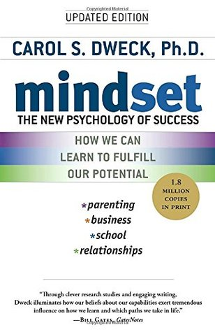 mindset-the-new-psychology-of-success-updated-edition