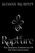 Rapture (The Immortal Chron...