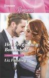 Her Pregnancy Bombshell by Liz Fielding