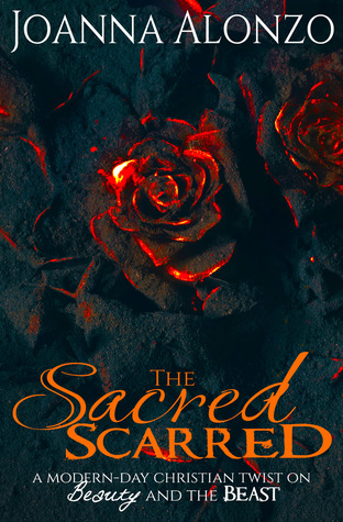 The Sacred Scarred: a modern-day Christian twist on Beauty & the Beast