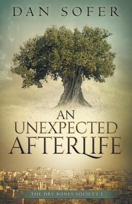 https://wall-to-wall-books.blogspot.com/2017/10/an-unexpected-afterlife-novel-dry-bones.html