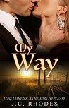 ROMANCE: My Way